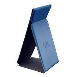 [RETURNED ITEM] Wozinsky Grip Stand L phone kickstand Dark Night Blue (WGS-01DNB)