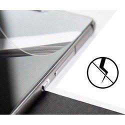 3MK FG MAX Hybrid Glass for iPhone XR 11 Black