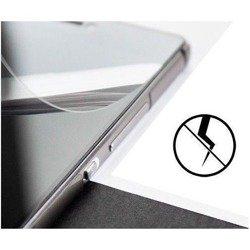 3MK Flexible Glass Galaxy A9 2018