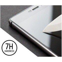 3MK Flexible Glass Huawei Mate 20 Lite hybrid glass