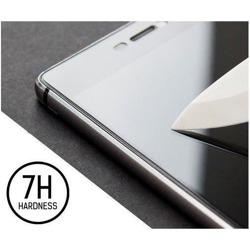 3MK Flexible Glass Xiaomi MI MAX 3 hybrid glass