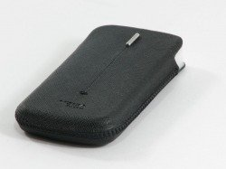 Case NOKIA N97 C6 Nseries cover CP-382