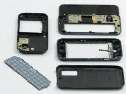 Case SAMSUNG F700 Set Original Grade A