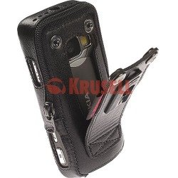 Cover KRUSELL Nokia N73 FUTURE Leather Case
