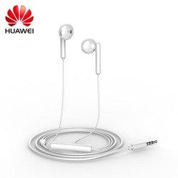 Headphones HUAWEI AM115 P8 P9 P10 Lite 2017 Y6 Ascend G6 Honor 8