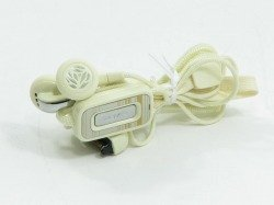 Headphones NOKIA HS-31 6230i E50 E61 E65 N70 N73 Headset