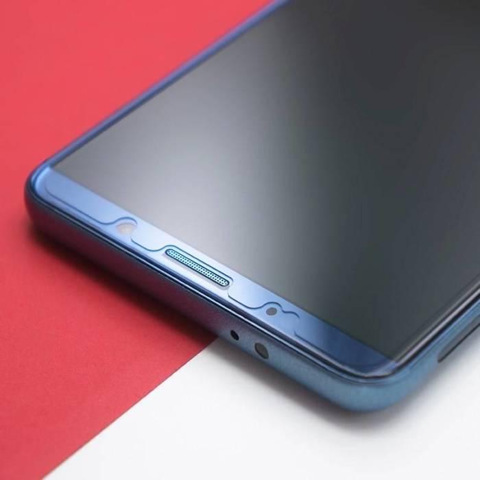 Hybrid GLASS 3MK Flexible Glass Nokia 7.1