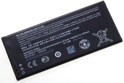 New Original MICROSOFT BV-T3G Lumia 650 2000mAh Speaker
