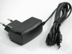 SAMSUNG CHARGER D900 E250 E900 J600 U700 Oryg