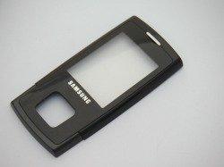 SAMSUNG E900 Housing Set Original Grade C