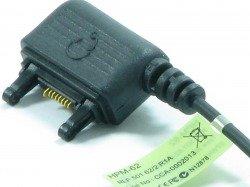 SONY ERICSSON K750i K800i K850i C902 headphones