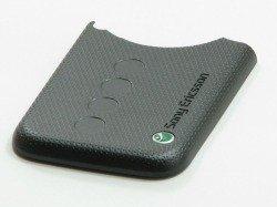 SONY Ericsson W850I Battery Door Genuine