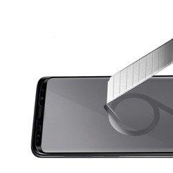 SPIGEN Neo Hybrid Case for Samsung Galaxy S9 + Gunmetal Glass SPIGEN Case