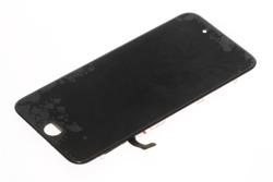 Screen APPLE iPhone 7 Black Grade A Refurbished LCD Original