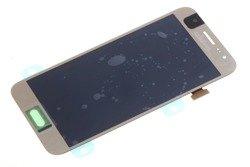 Screen SAMSUNG Galaxy J5 J500F GOLD LCD Original New