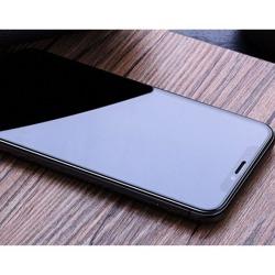 Tempered glass MOCOLO TG + 3D Xiaomi MI8 Lite Black