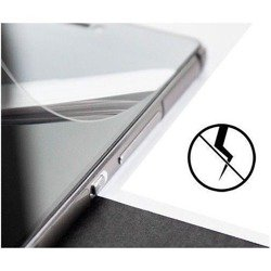 3MK Flexibles Glas Huawei P SMART + Plus Hybridglas
