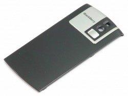 Batterieabdeckung BLACKBERRY 8100 Original