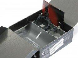 Box NOKIA 5310 Xpressmusic CD-Kabel Handbuch