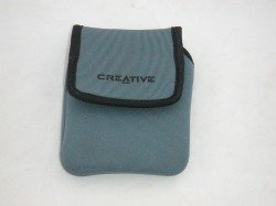 CREATIVE Cover Vision M.