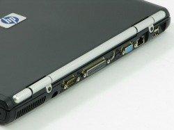 HP Compaq NC6000 512 RAM 40 GB Combo Grade A.