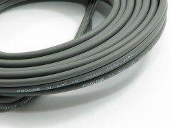 Kabel PROLINK Buchse 3,5 mm - 2xRCA PC TOWER 5m 2RCA - STR TCV3420