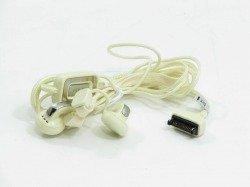 Kopfhörer NOKIA HS-31 6230i E50 E61 E65 N70 N73 Headset