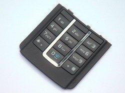 NOKIA 6280 Tastatur Original Interner Grad A