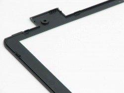 Neuer originaler LCD-Rahmen für DELL CPX