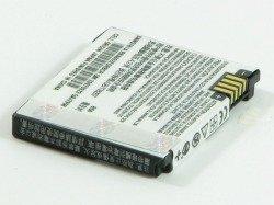 Originalbatterie MOTOROLA BC60 BC-60 BC 60 L6 L7 V3X