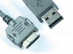 Panasonic Kabel original VS7 SA6 SA7 MX6 MX7 X800 VS2 VS3 VS6