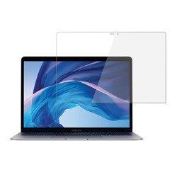 Schutzfolie 3MK Apple Macbook Air 13 2018 Schild