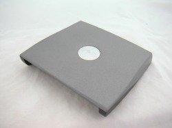 Tasche DELL C400 L400 LS C610 und andere Original