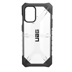 URBAN ARMOR GEAR LLC OnePlus 8T UAG Plasma klar Fall
