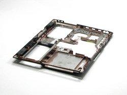 ASUS Obudowa Laptopa F5R