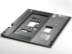 AsusA7T Obudowa Laptopa  PN 13GNKI9AP011    13GNKI90P010