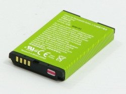 Bateria BLACKBERRY 8800 8820 8830 GO815C C-X2 CX2 CX-2 Oryginalna BAT-11005-001