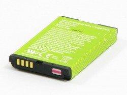 Bateria  BLACKBERRY 8800 8820 8830 GO815C C-X2 CX2 CX-2 Oryginalna BAT-11005-001 Grade B