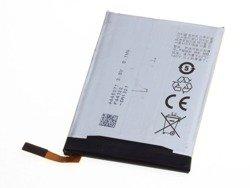 Bateria BLACKBERRY Q5 PTSM1 Oryginalna 2120/2180mAh