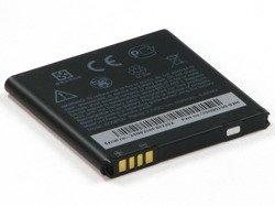 Bateria HTC Sensation BA-S560  1520mAh  Nowa