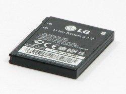 Bateria LG LGIP-580N Oryginalna 1000mAh Li-Ion Grade A