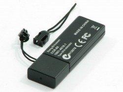 Czytnik Kart Micro M2 USB SONY ERICSSON CCR-60