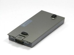 Dell D810 Bateria Do Laptopa Wysokiej Jakości