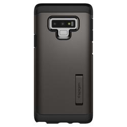 Etui SPIGEN Tough Armor Samsung Galaxy Note 9 Gunmetal Case