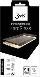 Etui SPIGEN Ultra Hybrid  Apple iPhone X Xs Clear Przezroczysty + Szkło 3MK Case