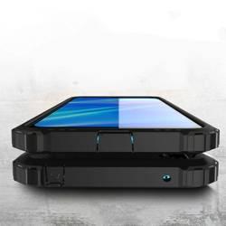 Etui TECH-PROTECT Xarmor Galaxy M31S Black Czarne Case