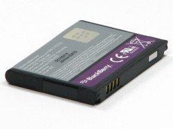 F-M1 Bateria BLACKBERRY Pearl 9100 3G Pearl 9105 3G Style 9670 Nowa