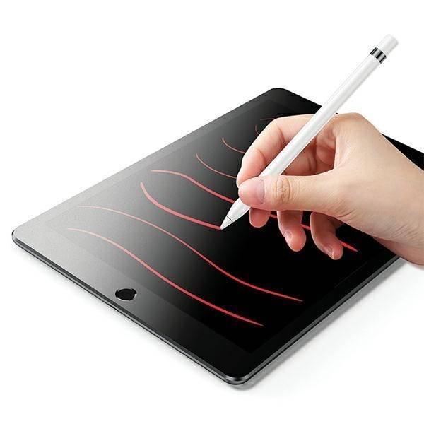 Folia USAMS Apple iPad Pro 11 PaperLike Protector