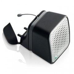 GŁOŚNIKI Sony Ericsson MPS-30 Black