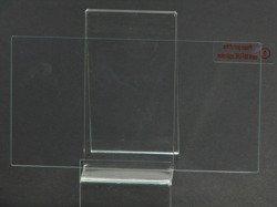 Glass Szkło Hartowane BEST GUARD HTC ONE M8